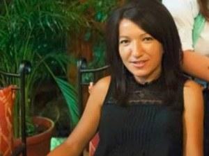 Спряха разследването за убийството на кметската пиарка Татяна Стоянова