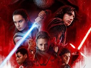 """Новият трейлър на """"Междузвездни войни"""" събра над 13 милиона гледания за часове"""