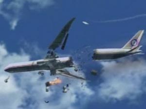 Да оцелееш в самолетна катастрофа! Тези три жени го преживяха СНИМКИ