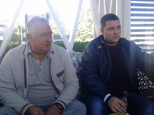 Старите шефове на Марица: Чакаме решение на съда, за да се върнем на власт
