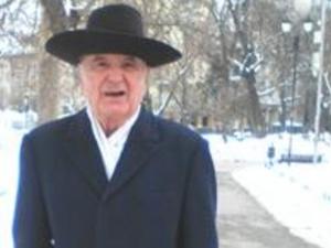 80-годишен мъж е в неизвестност от пет дни, издирват го