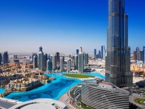 Неволите на една камериерка в Дубай