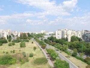 Продават къща на пъпа на Пловдив и апетитни имоти за 1 милион лева
