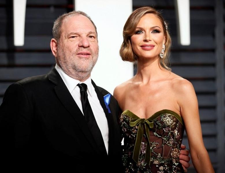 Сексскандал разтърси Холивуд – продуцент задявал бивши на Брад Пит