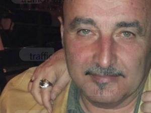 Полицейски началник от Пловдив е арестуван при акция на Вътрешна сигурност