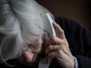 Банкови служители и лекари ще пазят пенсионерите в Пловдив от телефонните измамници