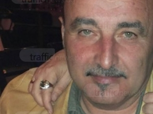 Прокуратурата ще обвини полицейския шеф от Трето РПУ в Пловдив в искане на подкуп