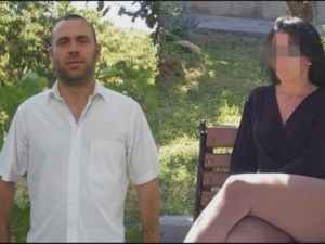 Българският полицай, убил гръцки лекар, е обвинен и в побой у нас