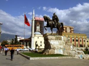 Официално: Албания призна българското малцинство