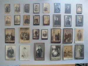 В Пловдив: Разкриват интересни факти от историята на българската фотография
