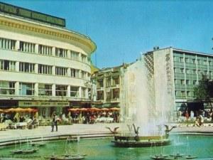 10 места в Пловдив, които са само в спомените ни, но още си правим срещи там