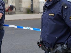Стрелба в Швеция! Четирима души са ранени