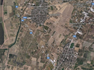 Изникват нови квартали в Пловдив – всички земеделски земи стават комплекси с ниско застрояване?