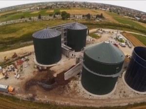 Министерството: Инсталацията за биогаз в Труд създава здравен риск