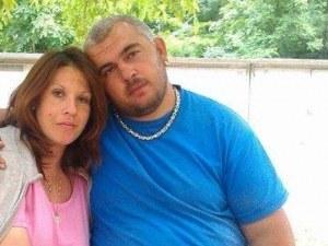 Обвиниха в убийство жената, която удуши собственото си бебе и го прибра в багажник