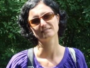 Наш учен убеди Албания да признае българското малцинство