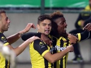 """Турски тим идва за голмайстора на Ботев, """"канарчетата"""" искат 350 000 евро"""