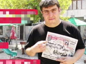 Искат постоянен арест за измамника Спас от Кочериново