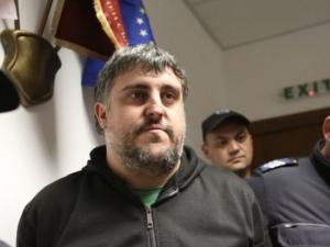 Измамникът Спас: Съжалявам, адвокатът ми ще говори СНИМКИ