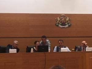 Общината търси главен архитект и шефове на Колодрума и Старинен Пловдив през Jobs.bg