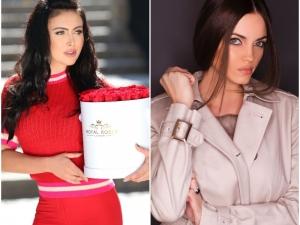 Лили Ангелова e новият моден блогър на TrafficNews.bg! Следвайте я!