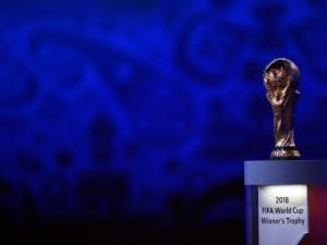 Швеция - Италия и балкански сблъсък са гвоздеите в плейофите за Мондиал 2018