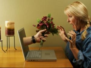 Най-опашатите онлайн лъжи, които се казват при запознанства