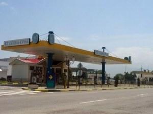 Пловдивчанка възмутена! Напълниха дизеловата ми кола с бензин в Кючука