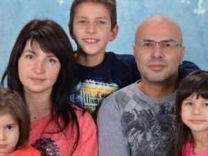 Почина жената, на която 7 столични болници отказаха помощ