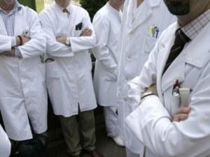 Днес почитаме Свети Йоан Рилски, медиците с професионален празник