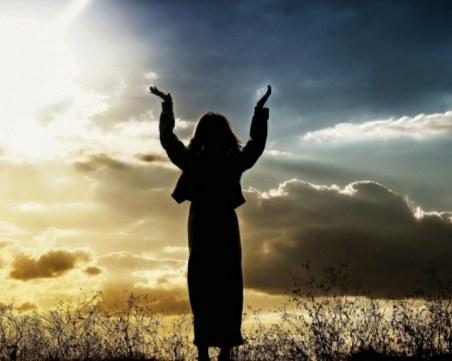6 знака, че притежавате духовна дарба: Ходите до тоалетна в 4 сутринта и имате кошмари