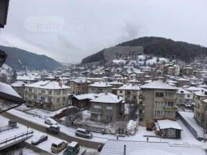 Глад за кадри за зимния сезон! Туристическият бранш търси спасение сред чужденци