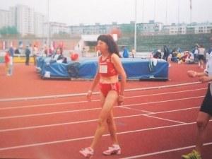 73-годишна жена победи рака с бягане! Преди 4 десетилетия й давали година живот