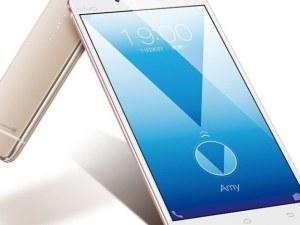След Huawei и Xiaomi – трети китайски бранд се готви за световна експанзия