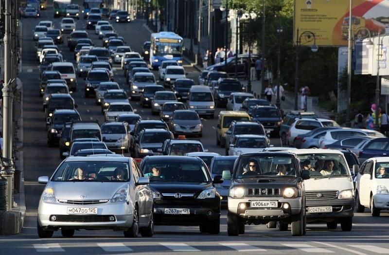 Кои са най-надеждните автомобили за 2017?