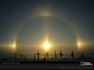 """Природният феномен """"Фалшивата зора"""" изгрява в понеделник сутринта!"""