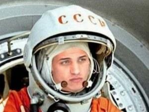Как дербито Левски - ЦСКА полетя в космоса