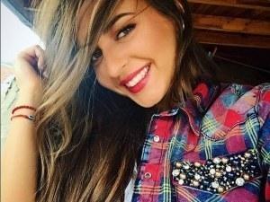 Маричанката Силвия Андреева: Не обичам мъже със слаб характер