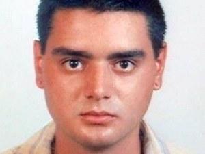 30 години затвор за Кристиян, който жестоко уби майка си и дядо си с мачете