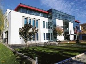 Медицинският университет в Пловдив сред отличниците по брой студенти