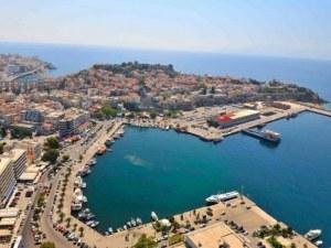 Нов данък в Гърция! Нощувките по курортите скачат
