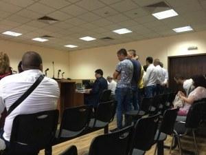 Адвокат по делото Елдъров - Керанов обвини прокуратурата в поръчки и манипулации