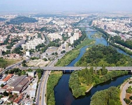 Ще има ли Пловдив остров за забавления, или малко се изхвърлихме с мечтите ни за Адата?