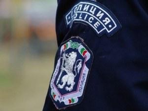 Пловдивчанин сипе обиди по полицаи пред КАТ, осъдиха го