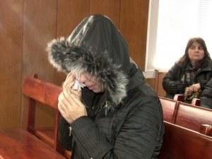 Семейството на съпруга на Анита Мейзер ще обжалва присъдата
