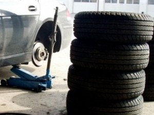 Пловдивчанин си отключи чужд гараж и си оборудва колата, арестуваха го