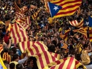 Сенатът в Испания ще гласува отнемането на автономията на Каталуния