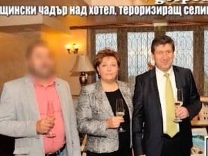 Скандал с д-р Енчев разклати стола на кмет в Пловдивско ВИДЕО