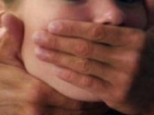 Ученик изнасили 14-годишна до училището в Брезово