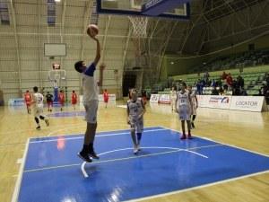 Академик Бултекс 99 играе финал в Балканската купа днес